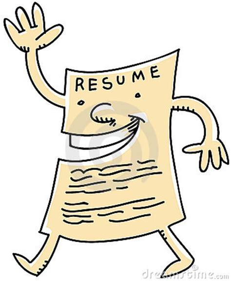 Cover letter management teacher